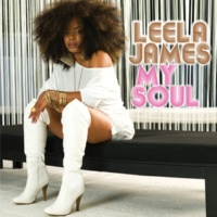 Leela James If It's Wrong