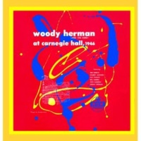 Woody Herman The Good Earth