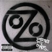 Ozomatli 1234(Album Version)