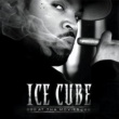 Ice Cube At Tha Movies