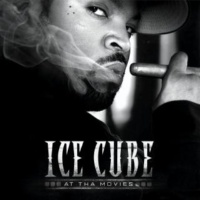 Ice Cube Friday (Edited)
