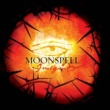 Moonspell Irreligious (re-issue + Bonus Tracks)