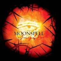 Moonspell For A Taste Of Eternity