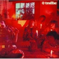 トラフィック ギヴィング・トゥ・ユー [Album Version / Stereo]