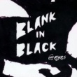 6EYES BLANK IN BLACK
