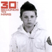 30 Seconds To Mars Edge Of The Earth