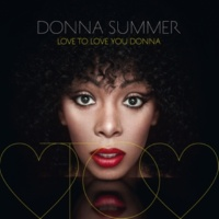 Donna Summer Hot Stuff [Frankie Knuckles & Eric Kupper As Director's Cut Signature Mix]