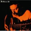Georges Moustaki Bobino 70