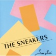 Sneakers Sui-Sui
