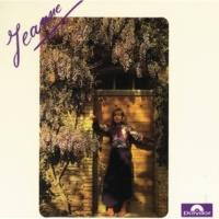 Jeanne Moreau Notre île ton île mon île [Album Version]