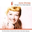 June Christy And Bob Cooper Cry Like The Wind