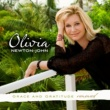 Olivia Newton-John Grace And Gratitude Renewed