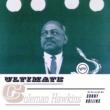 コールマン・ホーキンス Ultimate Coleman Hawkins