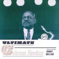 Coleman Hawkins Quartet Night And Day