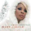 Mary J. Blige 星に願いを (With BENI)