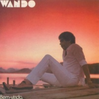 Wando Ponto