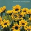 小坂明子 Kanebo Sound Esthetique 5 「元気になれる時間~聴くエステケアテラピー」