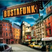 Bustafunk/Gene Van Buren Finally (feat.Gene Van Buren) [Album Version]