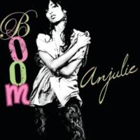 Anjulie ブーム [Album Version]