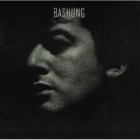 Alain Bashung Bombez