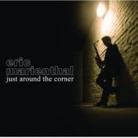 Eric Marienthal オープン・ロード [Album Version]