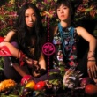アナム&マキ NAKED GIRLS