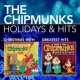 Alvin and The Chipmunks Holidays & Hits