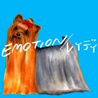 GREAT3 Emotion