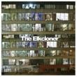 The Elkcloner The Elkcloner
