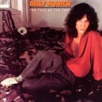 Billy Squier Young Girls