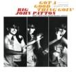 John Patton (Big) Soul Woman
