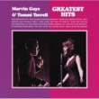 Marvin Gaye Greatest Hits [Reissue]