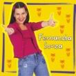 Fernanda Souza Fernanda Souza