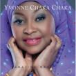 Yvonne Chaka Chaka Amazing Man