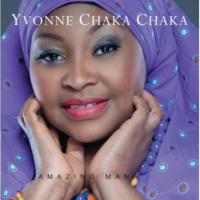 Yvonne Chaka Chaka Amazing Man [Album Version]