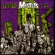 The Misfits Earth A.D. / Die, Die My Darling