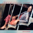 Dianne Reeves In The Moment - Live In Concert