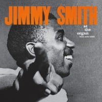 Jimmy Smith Judo Mambo (2004 Digital Remaster)