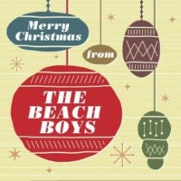 The Beach Boys Blue Christmas