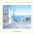 Ivano Fossati Decadancing