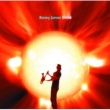 Boney James BONEY JAMES/SHINE