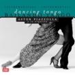 Astor Piazzolla Bailando Tango