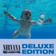 Nirvana Nevermind [Deluxe Edition]