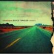 Blues Traveler Travelogue: Blues Traveler Classics