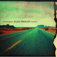 Blues Traveler Optimistic Thought