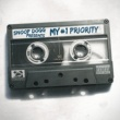 Snoop Dogg Snoop Dogg Presents: My #1 Priority