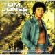 トム・ジョーンズ 思い出のグリーン・グラス