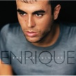 Enrique Iglesias Enrique [International Version]
