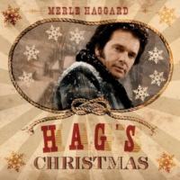 Merle Haggard Jingle Bells