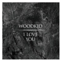 Woodkid I Love You